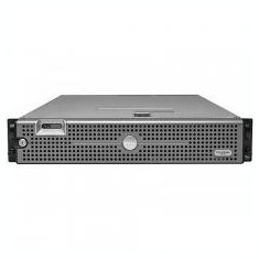 Server Refurbished Dell PowerEdge 2950 Rack 2U, 2x Intel Xeon 5160 - Server DELL