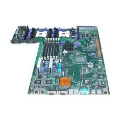 Placa de baza server Dell PowerEdge 2650