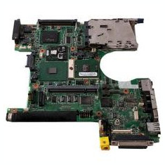 Placa de baza laptop Ibm Lenovo Thinkpad T43