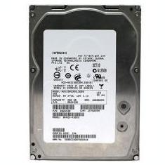 Hard Disk SAS 400GB, 3.5 Inch, 10000Rpm - HDD server