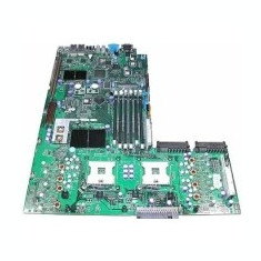 Placa de baza server Dell PowerEdge 2800