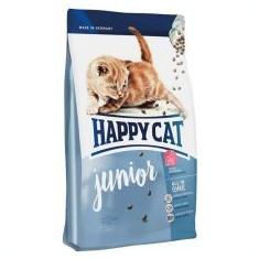 Happy Cat Supreme Junior, 1, 4kg - Hrana pisici