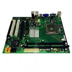 Placa de baza Fujitsu Siemens Esprimo E3521 Desktop