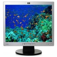 Monitor LCD HP L1706 17