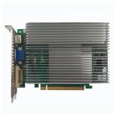 Placa Video nVidia GeForce 8600GT 512Mb DDR3, conectivitate HDMI - Placa video PC