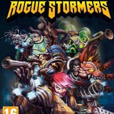Rogue Stormers Xbox One - Jocuri Xbox One