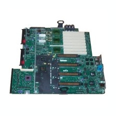 Placa de baza server HP Proliant DL 585 G1
