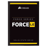 SSD Corsair Force LE200 Series 480GB SATA-III 2.5 inch