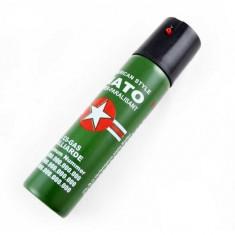 Spray Paralizant Nato Destinat Autoapararii 110 ML