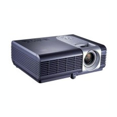 Proiector Nou Benq PB6100 DLP 1500 Lumeni, 2000:1, HDTV 1080i, 720p - Videoproiector