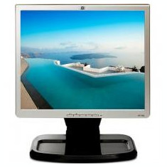 Monitor LCD Refurbished HP L1740 17
