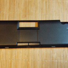 TouchPad Laptop Lenovo ThinkPad T61