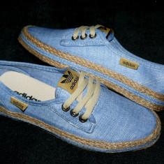 Espadrile  Adidas TA 02