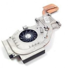 Sistem racire laptop cooler heatsink Lenovo IBM Thinkpad R61i CPU