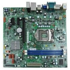 Placa de baza Lenovo ThinkCentre M71E Small Form Factor
