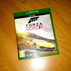 Joc XBOX ONE - Forza Horizon 2 - Jocuri Xbox One