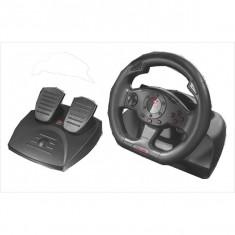 Volan Gaming Trust Racing Wheel Gxt580