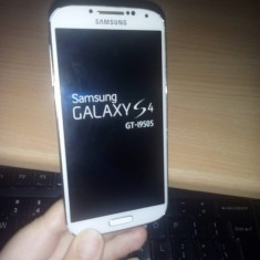 Display Samsung Galaxy S4 Gt-I9505