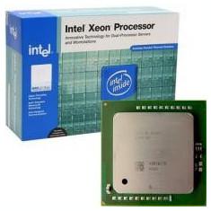 Procesor Server Intel Xeon 3200Mhz, 800Mhz FSB, 1M Cache, 64Bit