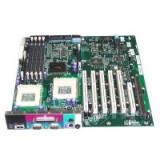 Placa de baza server HP Proliant DL 350 G2