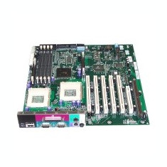 Placa de baza server HP Proliant DL 350 G2
