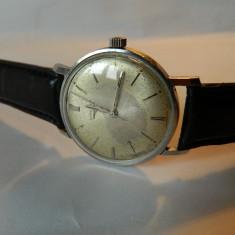 Ceas vintage elvetian LONGINES cal 280, original - Ceas de mana