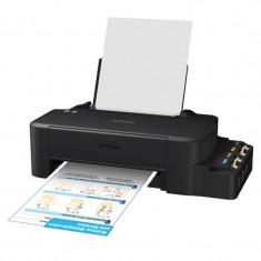 Imprimanta inkjet color CISS Epson L120