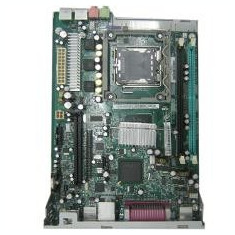 Placa de baza IBM Thinkcentre 8808