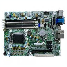 Placa de baza HP Elite 6300 Pro Tower