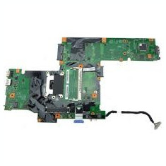 Placa de baza laptop Refurbished Lenovo ThinkPad T410