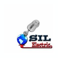 Mouse optic mini pe USB cu cablu retractabil si iluminat gri sweex, Optica