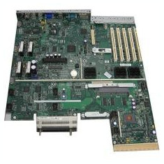 Placa de baza server HP ProliantDL 580 G3