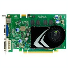 Placi video nVidia GeForce GT120, GT130, GT220 1024MB, 128Bit, VGA, - Placa video PC