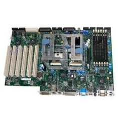 Placa de baza Second Hand Server HP Proliant ML 370 G3 - Placa de baza server