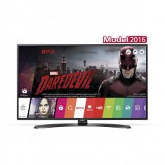 Televizor, LG, 49LH630V - Televizor LED