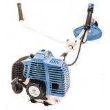 Motocositoare Micul Fermier 1.2kw Albastra, 3-5.5, 70-90, 2, Bcs