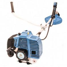Motocositoare Bcs Micul Fermier 1.2kw Albastra, 3-5.5, 70-90, 2 mm