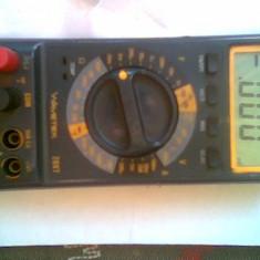 Multimetru digital Wavetek 28xt. - Multimetre