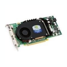 Placa Video pentru proiectare nVidia Quadro FX3450, 256 MB PCI-e - Placa video PC