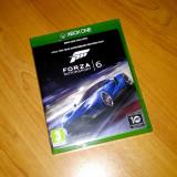 Joc XBOX ONE - Forza Motorsport 6 - Jocuri Xbox One