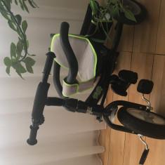 Tricicleta - Tricicleta copii toys toys