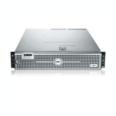 Server Refurbished Dell PowerEdge R805 2U, 2x AMD Opteron Quad Core - Server DELL