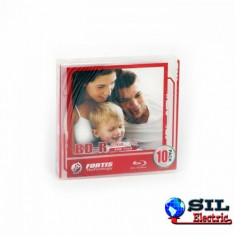 Disc Blu-Ray 25GB 4x - Unitate optica externa