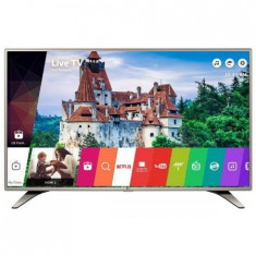 Televizor, LG, 55LH615V - Televizor LED