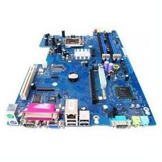 Placa de baza Fujitsu Siemens E620