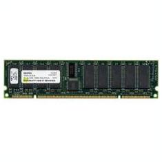Memorie server 256MB SDRAM ECC, 133Mhz
