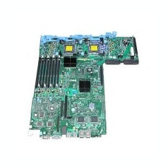 Placa de baza Second Hand Server Dell PowerEdge 2950 G1 - Placa de baza server