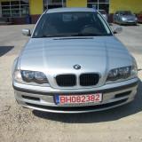 Bmw 320 d 136 cp, An Fabricatie: 2001, Motorina/Diesel, 227000 km, 1951 cmc, Seria 3