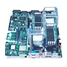 Placa de baza Second Hand Server HP Proliant DL 385 G1 - Placa de baza server