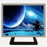 """Monitor LCD Second Hand Infotronic L2130 S 21.3"""" inch, 21 inch"""